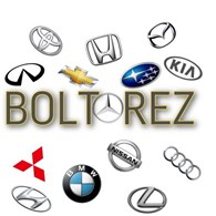 Boltorez