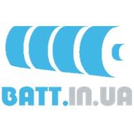 ООО BATT.IN.UA