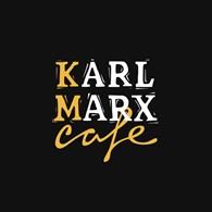Karl Marx Cafe