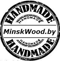 MinskWood