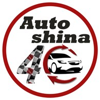 Autoshina40.ru
