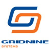 Gridnine Systems