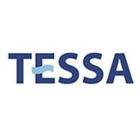 Отель Тесса