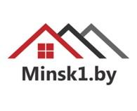 Посуточная аренда квартир в Минске