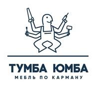 "Интернет-магазин ""Тумба-Юмба"""