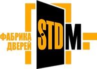 Фабрика дверей STDM