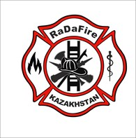 RaDa Fire-Kazakhstan