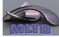 Металлопрокат LTD