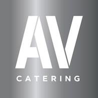 AV - catering