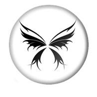 «КФ Баттерфляй»