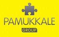 Pamukkale group