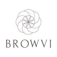 Browvi