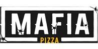 """""""Mafia pizza"""" Брянск"""