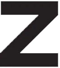 Интернет-Магазин ZIPPO-online.com