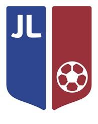 Футбольная школа Юная Лига