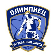 """Олимпиец"" Обнинск"