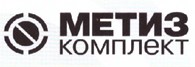 Метиз Комплект