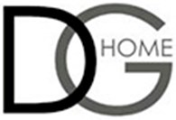 DG - Home