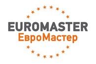 "Компания ""ЕвроМастер"""