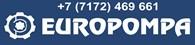 EUROPOMPA