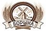Мотель «Боршна»