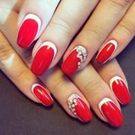 ООО Provence nails & beauty