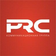 """Коммуникационная группа """"PRC"""""""