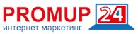 "Маркетинговое агентство ""PromUp 24"""