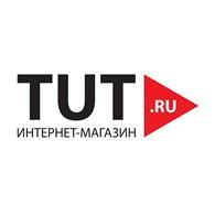 TUT.RU - отзывы