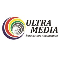 Рекламное Агентство Ultra-Media