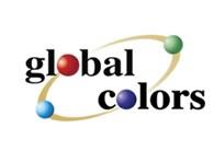 """""""Global Colors""""  Краснодар"""