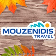 """Mouzenidis Travel"""