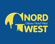 Гларекс Норд Вест (Glarex Nord West)