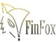 ТОО «FinFox»