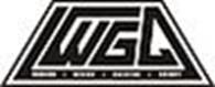 WGA World Graphic Art