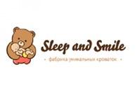 Фабрика уникальных кроваток Sleep and Smile