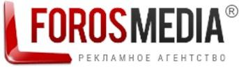 ООО Медиа Форос