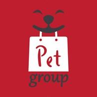 """Ветеринарный центр """"Zooclinic petgroup"""""""