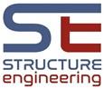 "ТОО ""Struсture Engineering"""