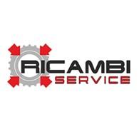 RICAMBI SERVICE