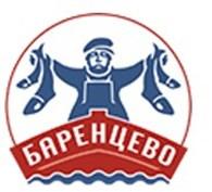 Баренцево