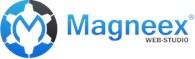 """""""Magneex"""""""