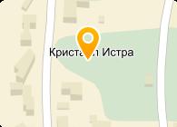 Строй Район