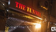 """""""The Tunnel"""""""