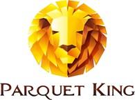 «Parquet King»