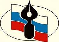 Образовательный центр Союза журналистов России