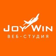 JoyWin