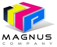 Магнус Компани