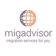 MigAdvisor