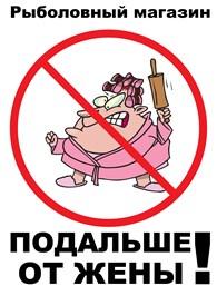 Куц Тимур Юрьевич